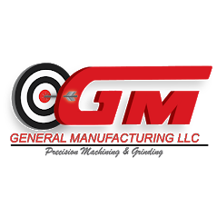 General Manufacturing LLC  A Power Plant Services Company